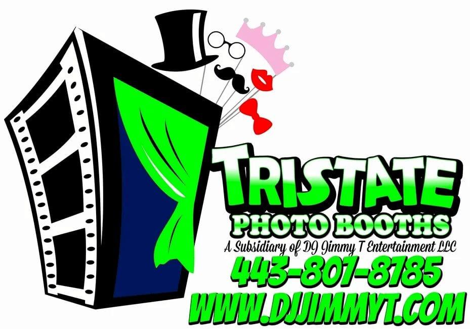 Dj Jimmy T Entertainment LLC